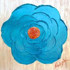 La Flor #59