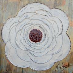 La Flor #99
