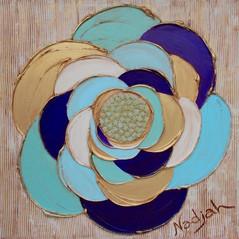 La Flor #78