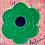Thumbnail: Mi Flor #6