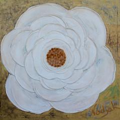 La Flor #98