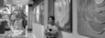 Galerias de Arte en Panamá