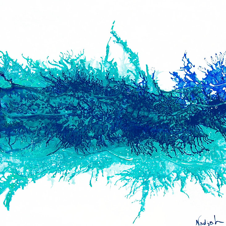 blueandtturquoisewaveart.jpg
