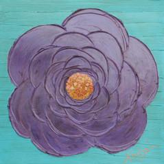 La Flor #54