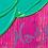 Thumbnail: Mi Flor #2