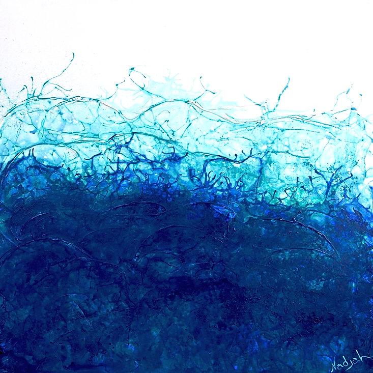 blueandturquoisewaveart.jpg