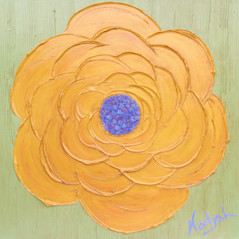 La Flor #53