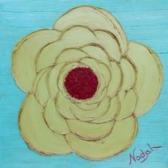La Flor #55