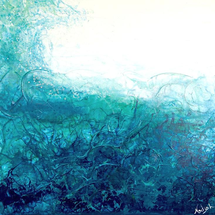 Paintingoftealwave.jpg