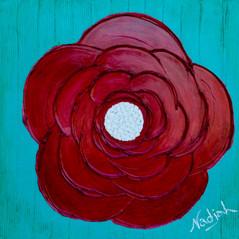 La Flor #56