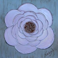 La Flor #60