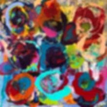 colorfulvulnerability.jpg