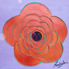 La Flor #89