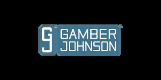 gamber Johnson