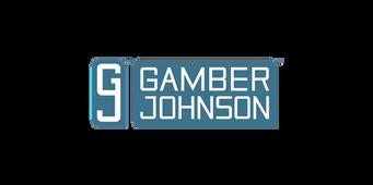 gamber logo.png
