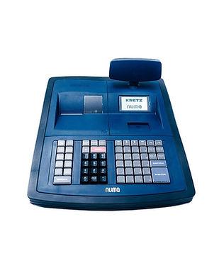 Registradora fiscal Numa.jpg