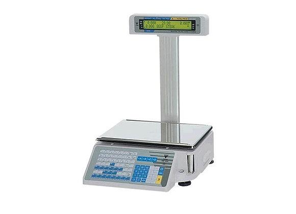 Balanza Digital Hasar SM/300P