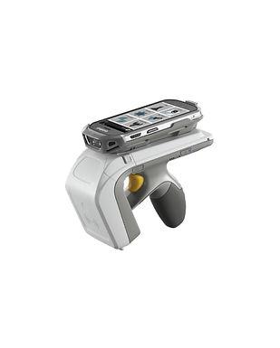 13-RFID - RFD8500 - Zebra.JPG