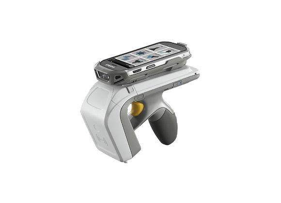 ZEBRA RFD 8500 - TAG RFID