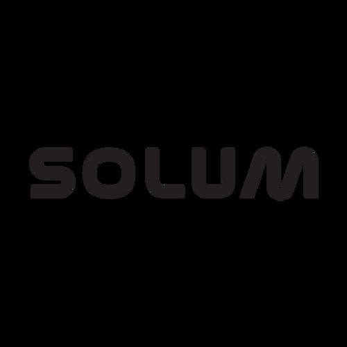 Solum.png