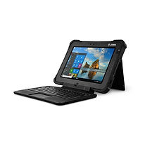 tablet robusta zebra XBOOK L10 Xplorer.j