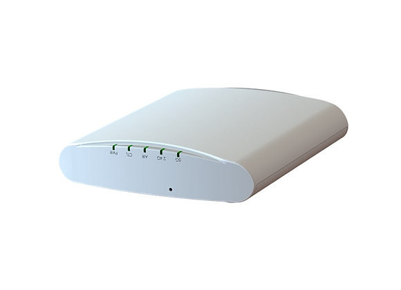 ACCESS POINT RUCKUS WIRELESS R310