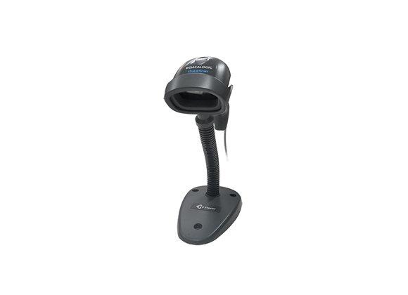 Scanner Hasar L-DAT-2130