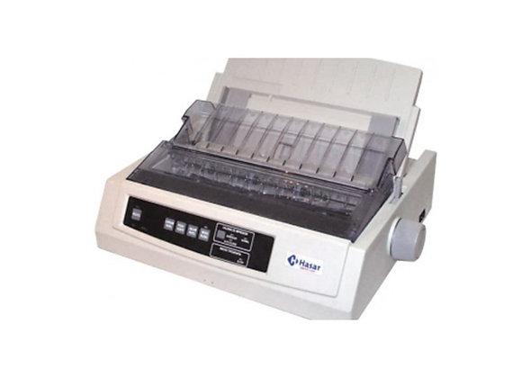 Impresora Hasar P-HAS 340 FAR