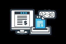 emitir facturas en tiempo real