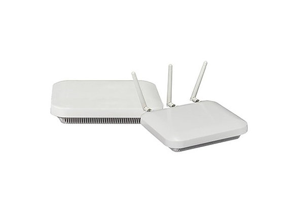 ACCESS POINT EXTREME NETWORKS 7532