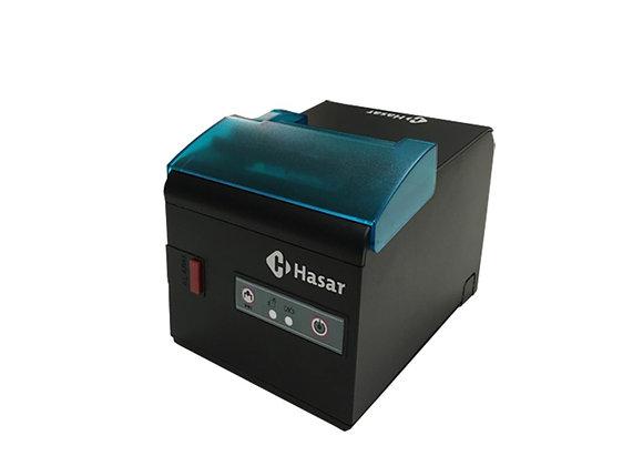 Impresora Hasar P-HAS 250 STD