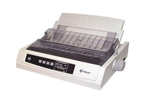 Impresora Hasar P-HAS 340 STD