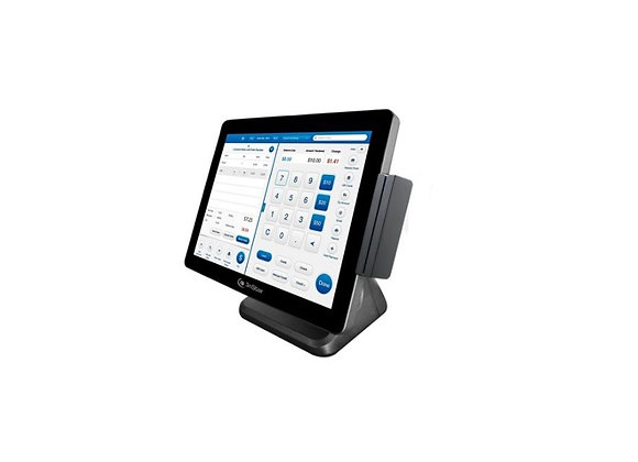POS 3nStar All-In-One PTA0205W