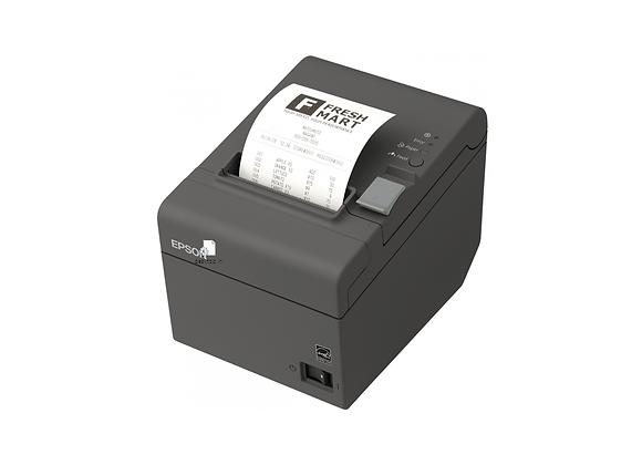 Impresora Epson TM-T20