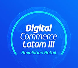 Digital-Commerce-Latam-III