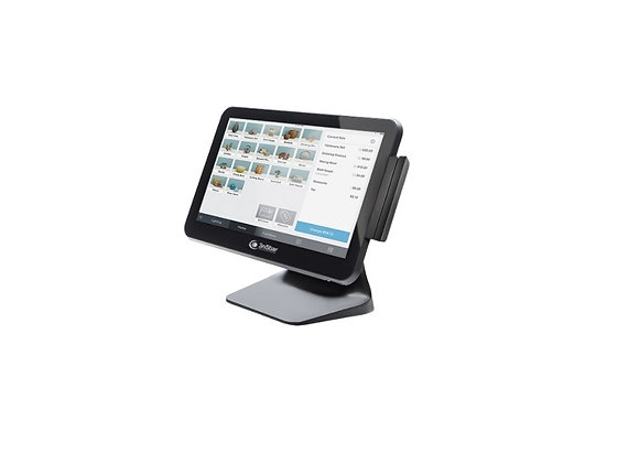 POS 3nStar All-In-One PTA0156