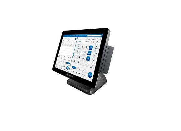 POS 3nStar All-In-One PTA0105