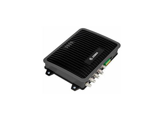 ZEBRA FX 9600 - TAG RFID