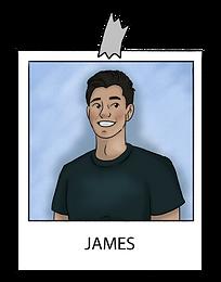 James_v2.png