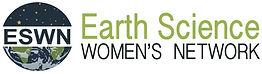 ESWN_logo.jpg