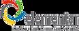 elementar_logo.png
