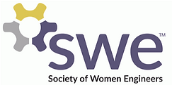 SWE_logo.png