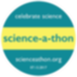 Science-A-Thon Logo.png