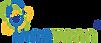 Innovenn_logo_vector.png