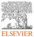 Elsevier_logo.png