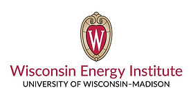 WI Energy Institute no tagline_print_col