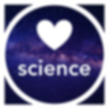 science-a-thon 2018 logo_square.png