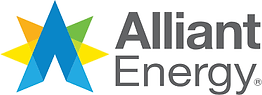 alliant_logo.png