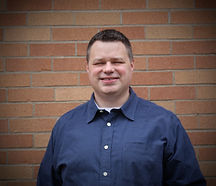 Seth Booher Senior Pastor.JPEG
