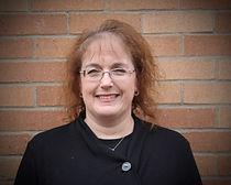 Stacey Ketter Nursery Director .JPEG